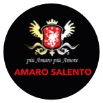 Amaro Salento Distillati
