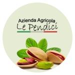 Pistacchio Le Pendici Calabria
