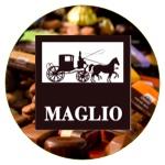 Cioccolato e Prodotti del Salento Maglio