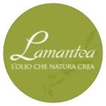 Lamantea Olio gds Salento
