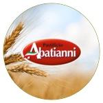 Masserie del Salento Pastificio Abatianni gds