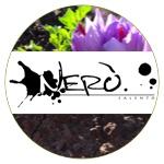 Nero Liquore Zafferano gds