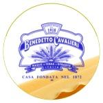 Pastificio Benedetto Cavalieri gds