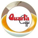 Quarta Caffè Salento