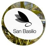 San Basilio Olio Salento gds