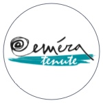 Tenute Emera-Quarta gds